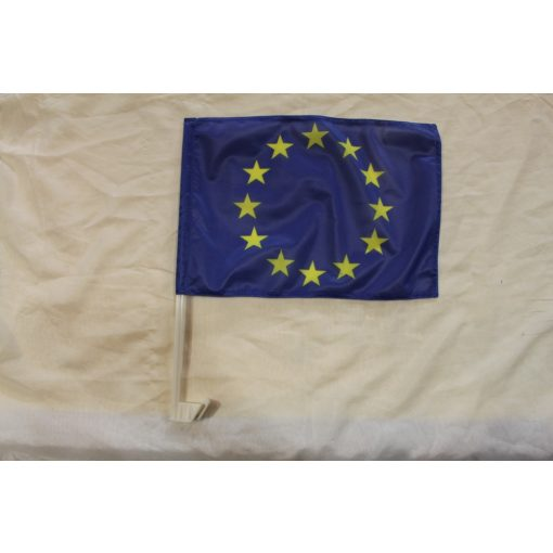 EU zászló JOBB